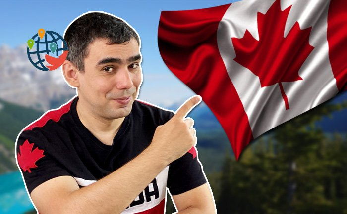 Лучшее время для поиска работы в Канаде