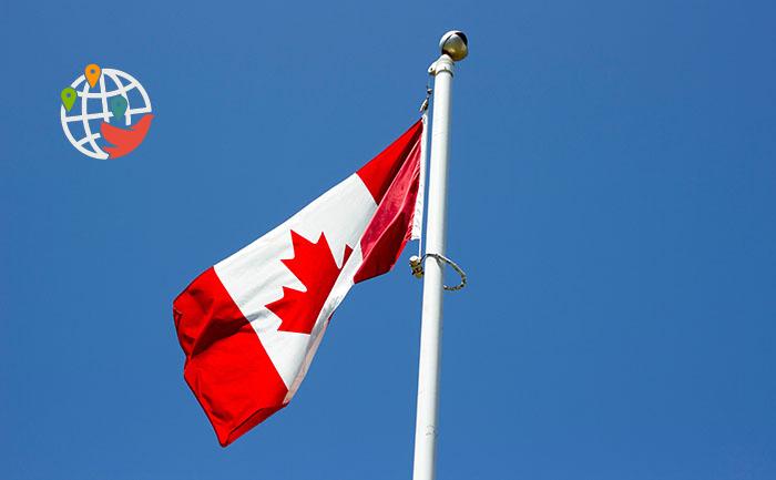 Главные цели Канады на ближайшее время