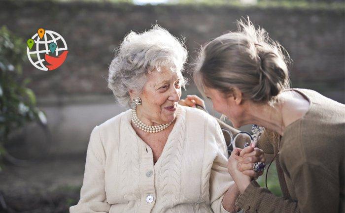 Канада отправила 30 000 приглашений по программе семейного спонсорства