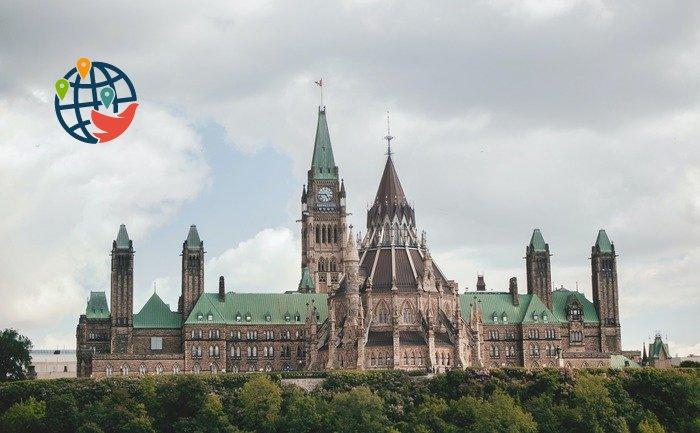 В Онтарио наступили перемены для иммиграции?