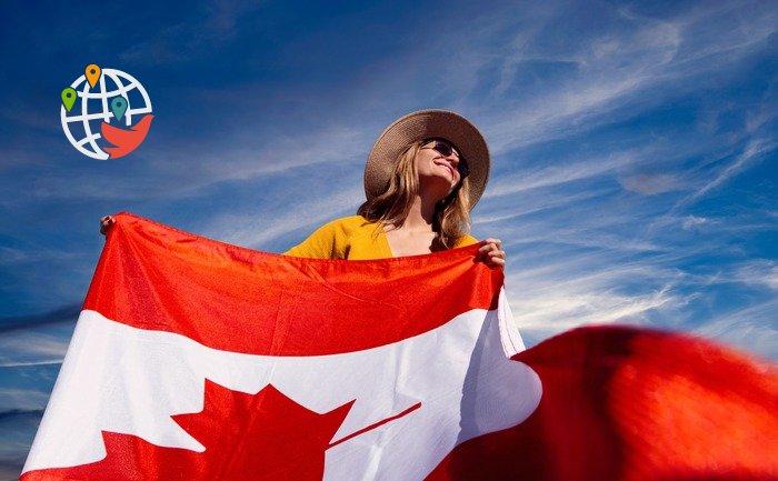 Новый иммиграционный отбор в Онтарио