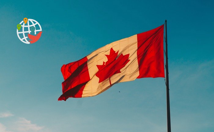 Канада прекращает платить пособия населению
