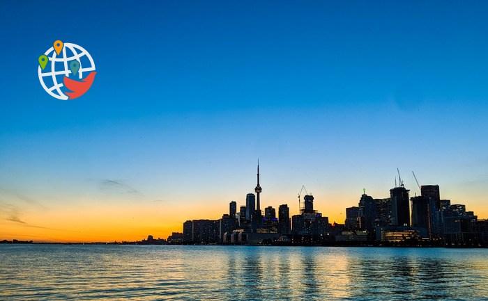Онтарио меняет трудовое законодательство