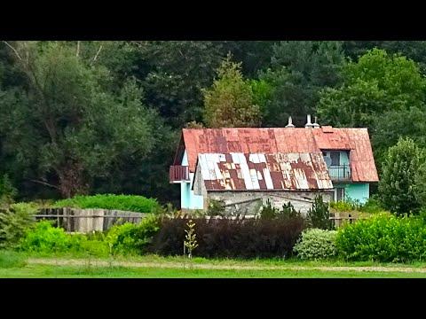 Ипотека для иностранца в Польше