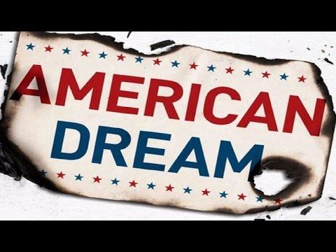 Трудности в США и минусы жизни в Америке