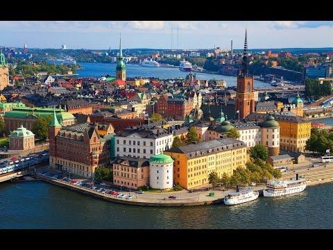 Плюсы и минусы иммиграции в страны Скандинавии