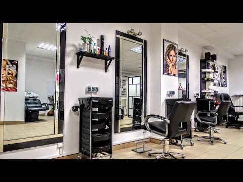 Малый бизнес в Польше. Салон красоты. Реальный опыт. Часть 1