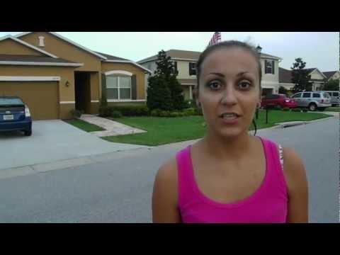 Одноэтажная Америка | Американские частные домики | Цена на недвижимость в США