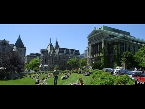 Цены на обучение в Канаде для иммигрантов