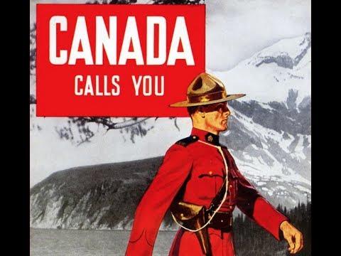 Можно ли иммигрировать в Канаду, начав с учебы на языковых курсах