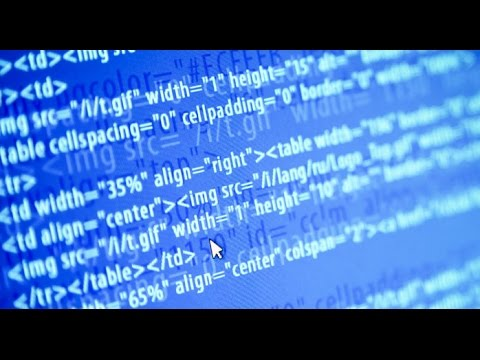 Программисты-самоучки с международными сертификатами в Канаде