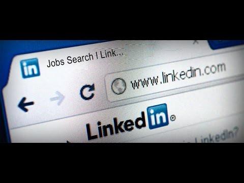 Как искать работу в Канаде из-за границы