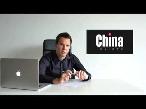 Как зарегистрировать компанию или представительство в Китае (КНР)