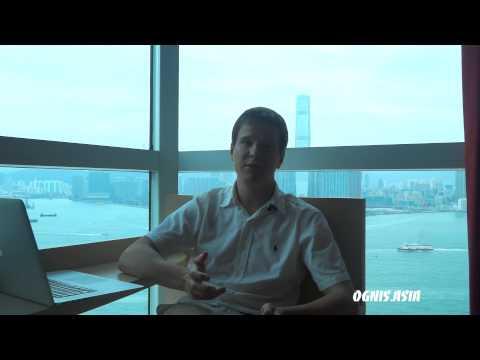 Как зарегистрировать компанию в Гонконге за 600$ и для чего она нужна? Первая часть.