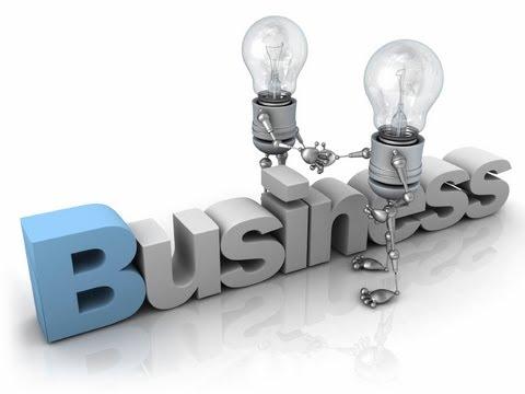 Бизнес в США: регистрация бизнеса, self-employment, business entities
