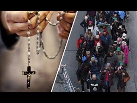 Беженство в Канаду по религиозной причине