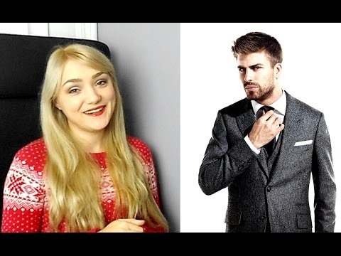 Молодые парни уламывают девочек на секс русское видео