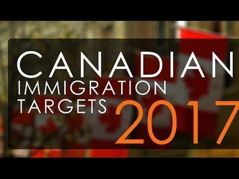 Обновленная информация по иммиграционным программам Канады