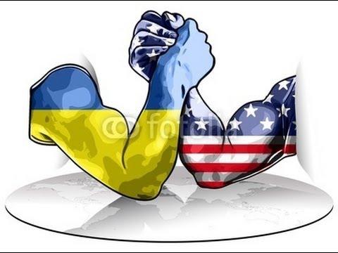 США vs Украина. Часть 1: Менталитет