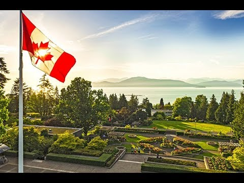 Получение студенческой визы Канады в 35 лет