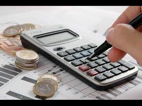 Цены и расходы: сколько стоит месяц жизни в Канаде