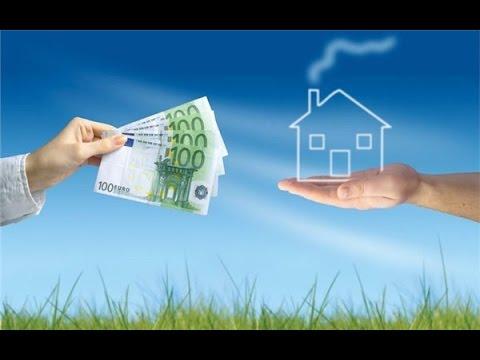 Может ли иностранец купить недвижимость в Австрии?