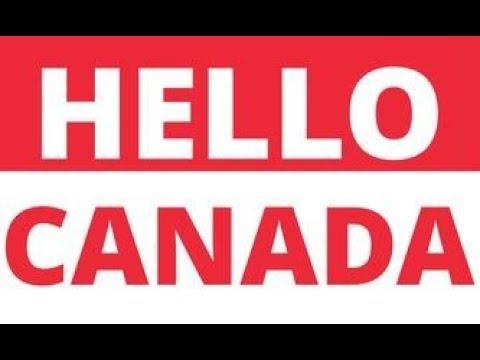 Что дает Канада каждому новому иммигранту