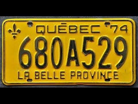 Квебекский французский