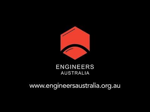 Как я подтверждал специальность для иммиграции в Австралию