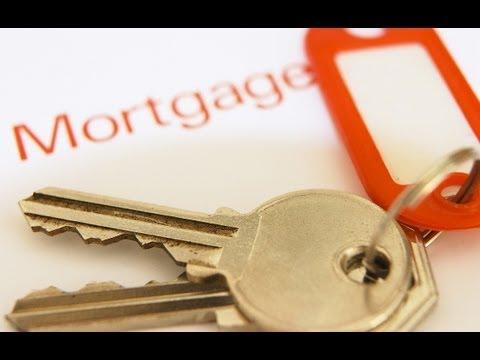 Покупка недвижимости в США 2: как взять ипотеку в США