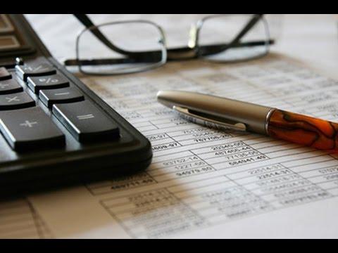 Польша.Документы на карту побыта. Справка из налоговой.