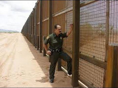 Миграционная политика США: почему так много нелегалов и стоит ли от них избавляться