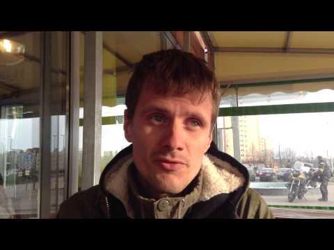 Как уехать на работу в Польшу: ответы на вопросы