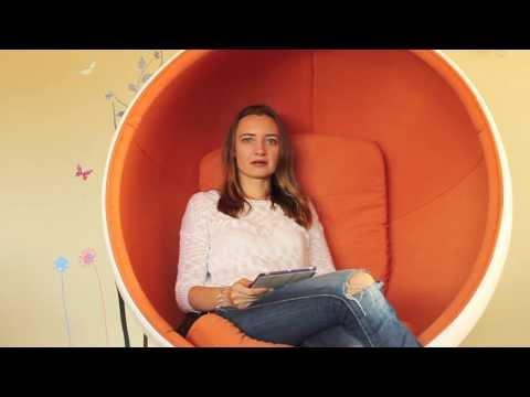 Откровения блогера-иностранки из Бельгии