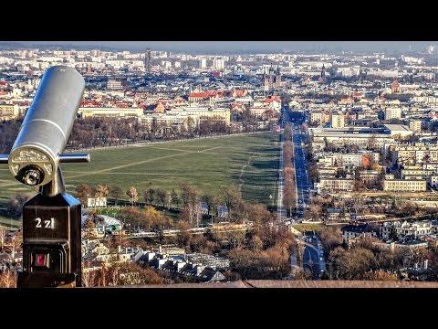 Стоит ли покупать недвижимость в Кракове?
