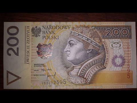 Как жить в Польше на одну зарплату?   Источник: https://immigrant.today/article/5465-kak-zhit-v-polshe-na-odnu-zarplatu.htm Как жить в Польше на одну зарплату?   Источник: https: