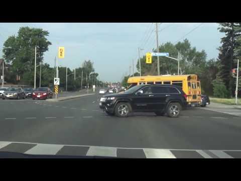Отношение канадцев к акценту
