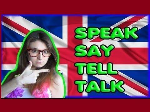 Как английский язык меняет жизнь. Об английском рассказывает Ирина