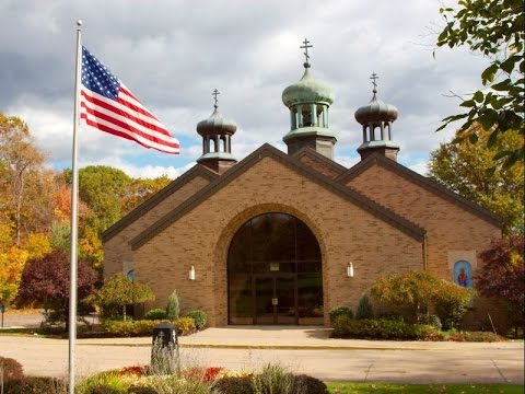 Иммиграция в Америку по религиозной визе R-1