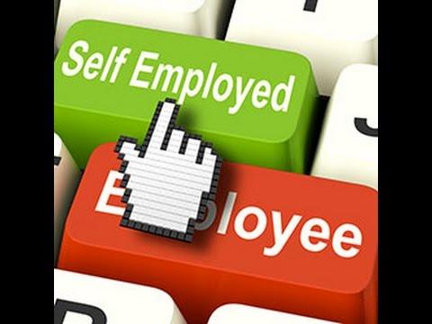 Об иммиграции для self-employed (фрилансеры)