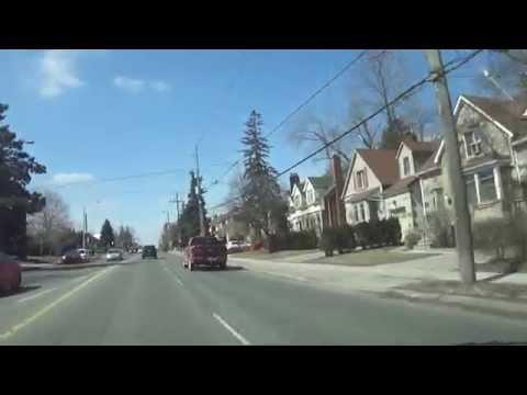Кто может иммигрировать в Канаду?