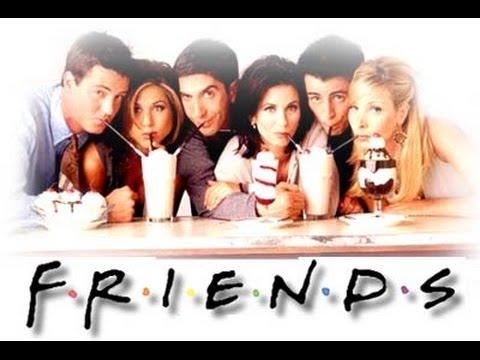 Отношения с друзьями, оставшимися на другом берегу