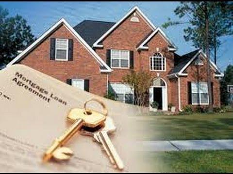 покупка недвижимости в сша и виза