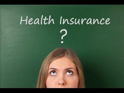 Медицинская страховка в США: разновидность и стоимость