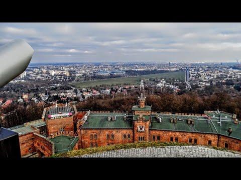 Квартира или дом под Краковом? Что лучше?