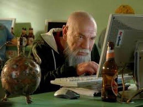 Работа в США: Поздно ли переучиваться на веб-программиста в 28 лет?