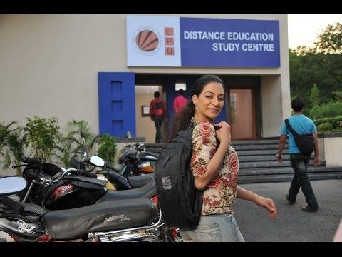 Дистанционное обучение в колледжах и университетах Канады