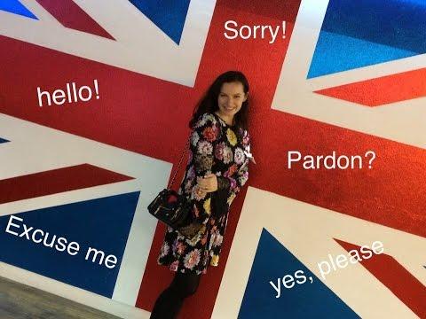 Иммигрировать в англию купить недвижимость в америке гражданину россии