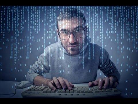 Переучиваться на программиста в Канаде: перспективы и сроки