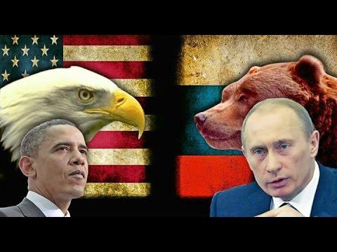 11 причин, почему ваша родная страна лучше США - мнение эмигрантки, родом с России.